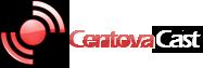 Centova Cast